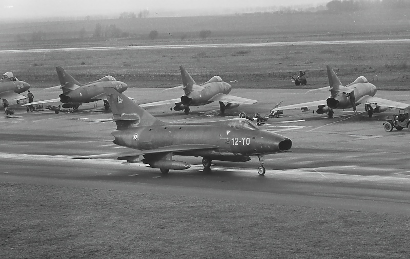 aera-k26 dans Escadron de chasse 01/012 Cambrésis