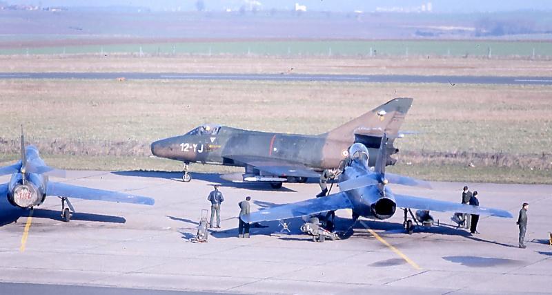 dans Escadron de chasse 01/012 Cambrésis aera_s56