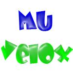 Mu Velox