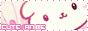 Por que el anime igual es cute x33 (?)
