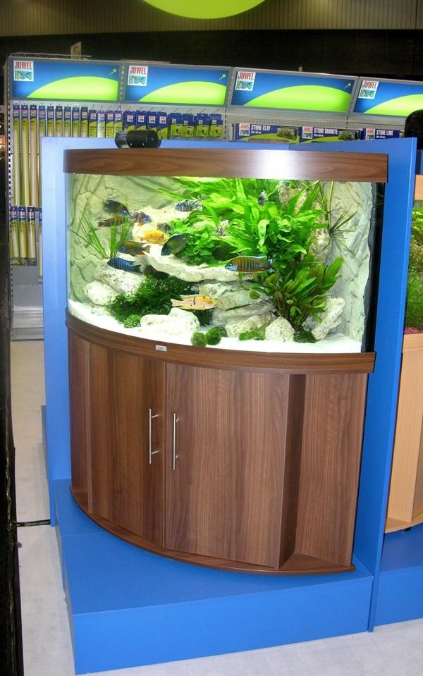 interzoo 2008 quelques photos aqua distribution