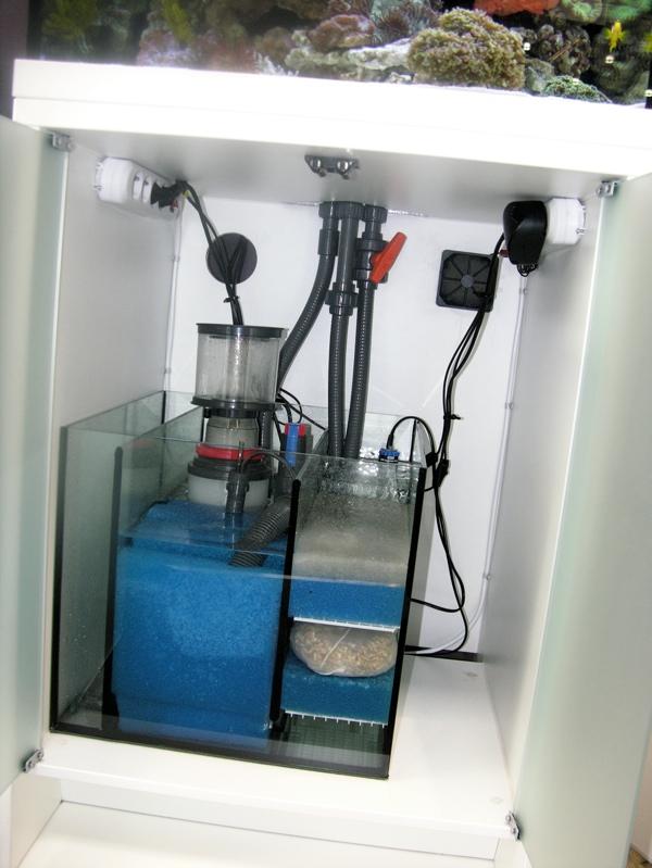 aquariophilie forum recifal aquarium eau de mer forum redseamax 130 250 et 500 scubacube