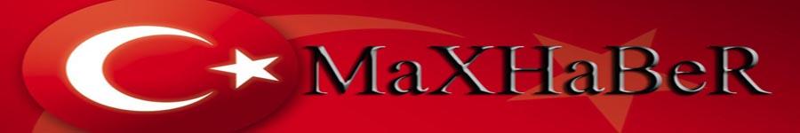 MaxHaber
