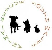 southwalesanimalrescue