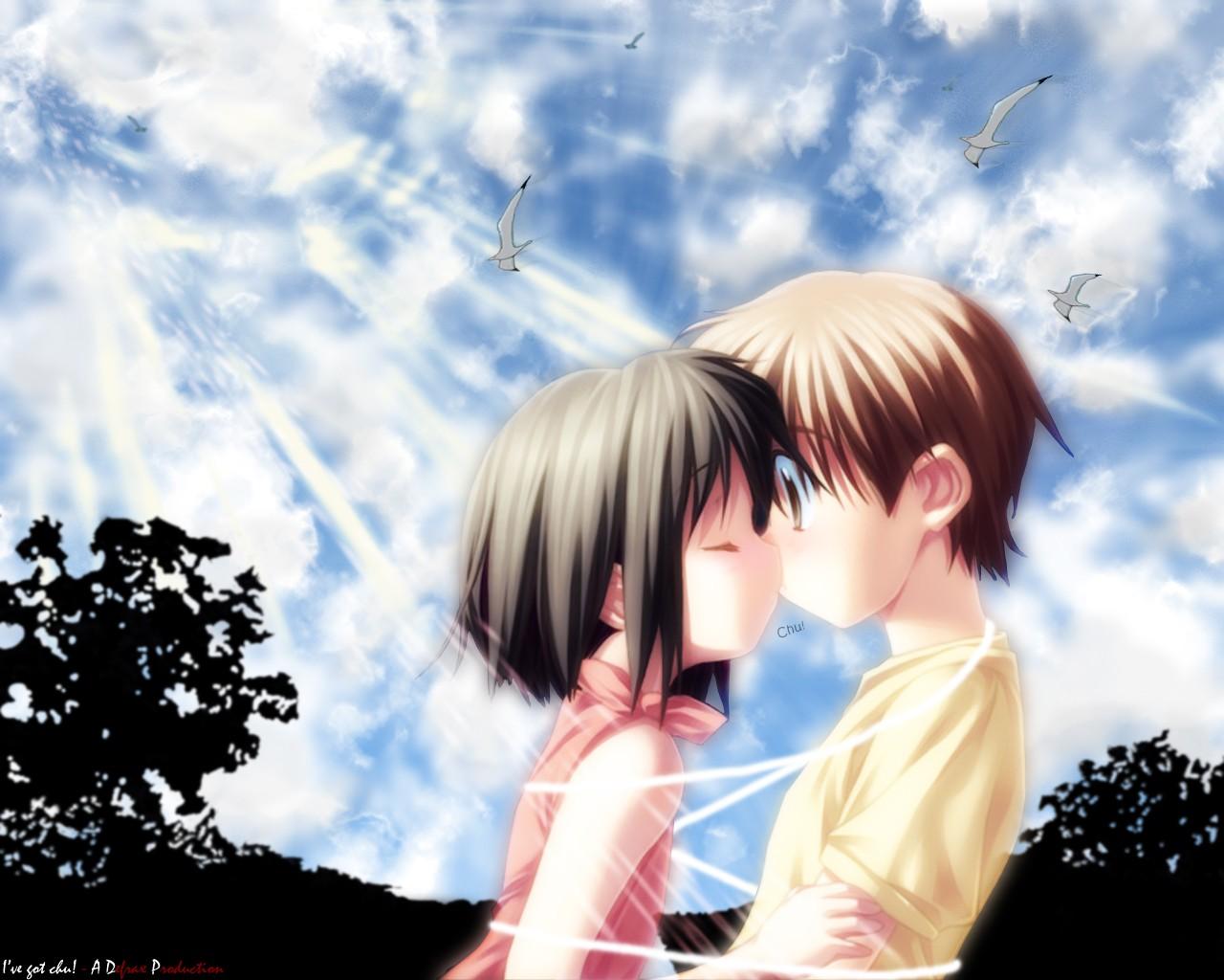 Foro gratis : animes - Portal