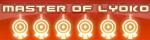 Master of Lyoko