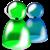 MSN-HotmaiL ve Yahoo HaKKınDa