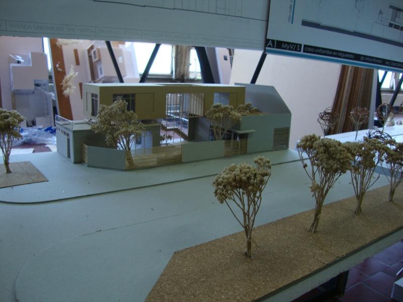 Expo fadu 2011 skyscrapercity for 1 cuarto de cartulina