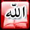 http://i48.servimg.com/u/f48/12/68/57/14/islame10.png