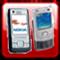http://i48.servimg.com/u/f48/12/68/57/14/mobile10.png