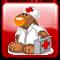 المنتدى الطبي