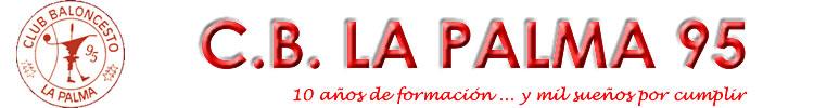 C.B. La Palma 95