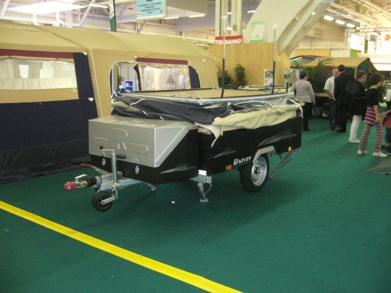 mobilier table salon vehicule de loisir