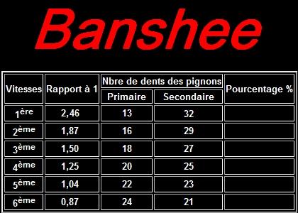 banshe13.jpg