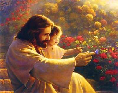 منتدى coptic للشباب المسيحى