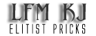 LFM KJ | A Draenor EU Raiding Guild