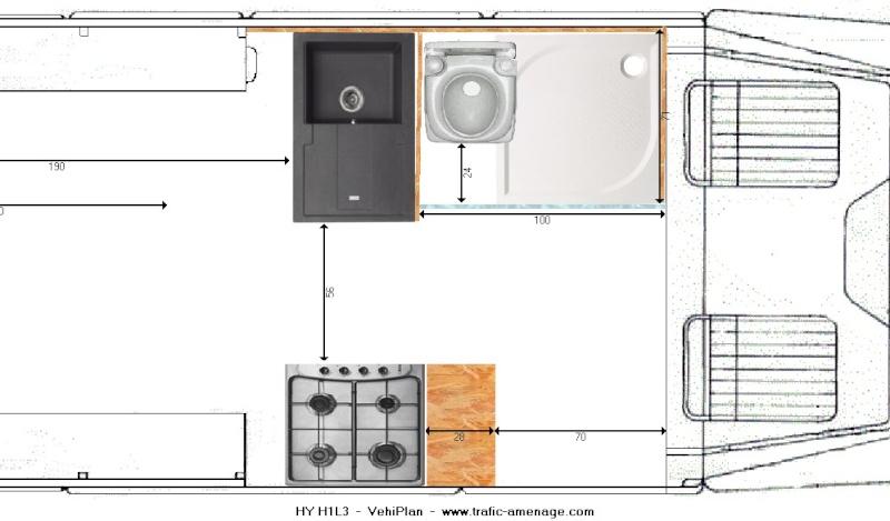 pr sentation restauration futur camping car de luxe nouvelle vid o mise en ligne page 5. Black Bedroom Furniture Sets. Home Design Ideas
