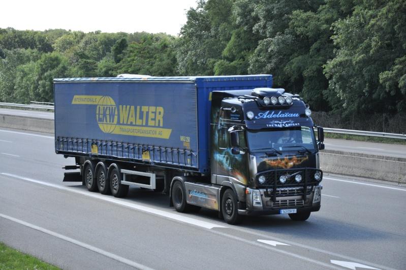 camions d cor s nogaro 2010 fr 39 o 39 blog fr 39 o 39 blog
