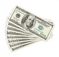 realm money