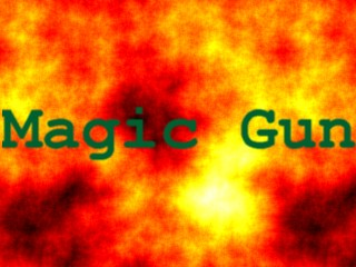magic_11.jpg