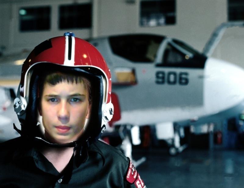 pilot_10.jpg