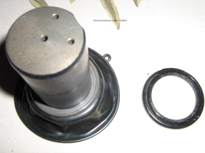 membranes de carburateurs adaptables exemples toutes