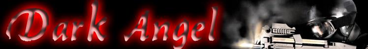 http://i48.servimg.com/u/f48/13/08/17/60/dark_a10.png