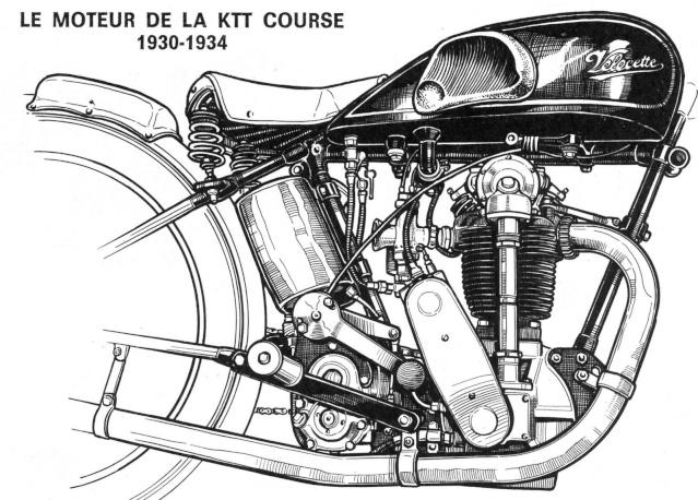 eclat u00e9s moteur - manx