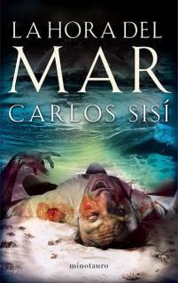 La hora del mar - Carlos Sisí