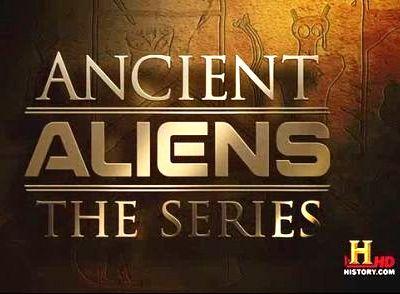 Alienigenas ancestrales temporada 6 latino dating 10