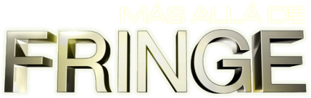 Fringe [CBR | Español | 19 MB]