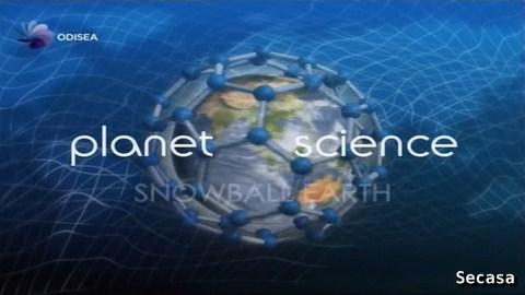 Planeta Ciencia IV [2/2][C.Odisea][DVB-S][Español]
