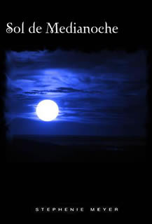 soldem10 Sol de medianoche   Stephenie Meyer