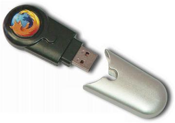 حصريا نسخة محمولة من المتصفح الشهير فايرفوكس Mozilla Firefox 4.0 Beta 2 Portabl