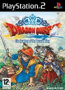 Dragon Quest VIII : L