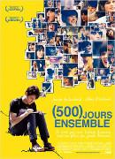 500 jour ensemble
