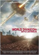 Wolrd Invasion Battle Los Angeles