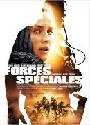 Forces Sp�ciales