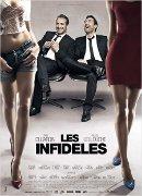 Infid�les
