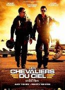 Chevaliers du Ciel (Les)