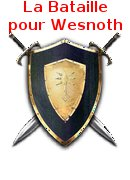Bataille pour Wesnoth