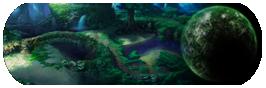 https://i48.servimg.com/u/f48/13/18/94/05/forest10.png