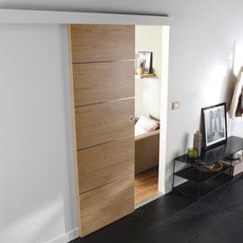 au secours salon salle manger repeindre. Black Bedroom Furniture Sets. Home Design Ideas