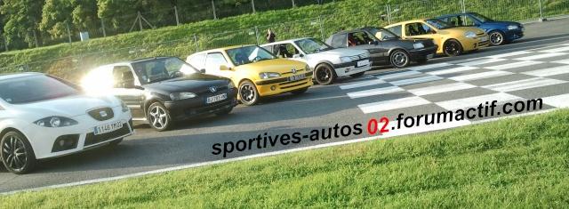 sportives-autos02