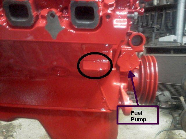 Oldihc \u2022 view topic firing order on plug wire diagram for ihc v 549 international 549 v8 specs international 549 engine parts