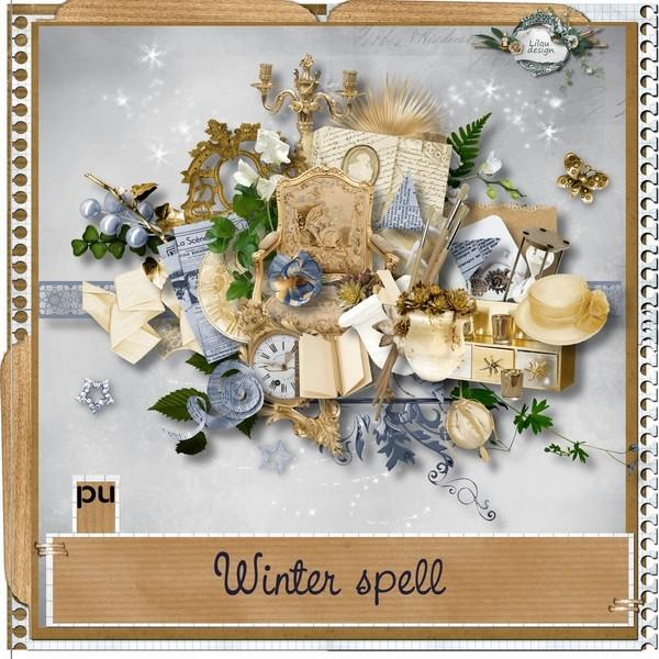http://i48.servimg.com/u/f48/13/28/28/09/winter12.jpg