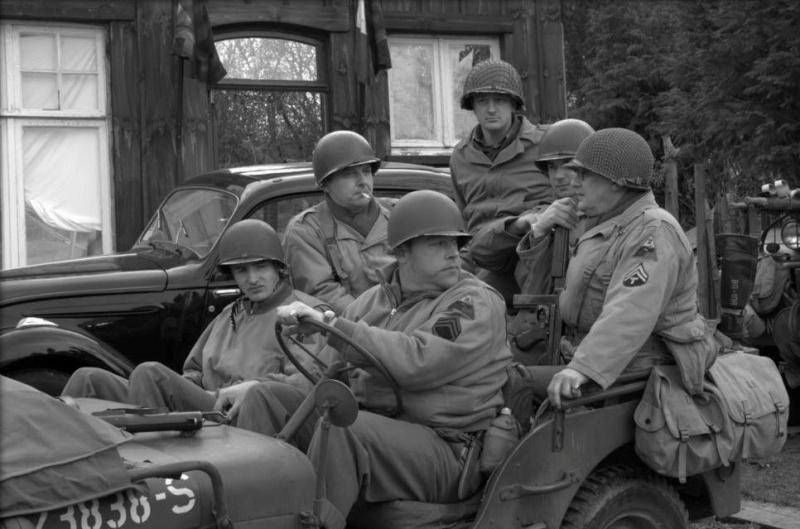 67th Armor Regiment