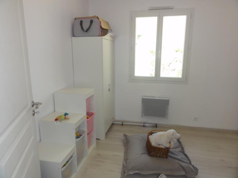Ikea chambre bebe suisse avec des id es for Chambre arabo suisse