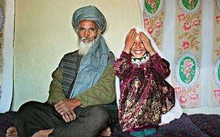 pdophilie et traite des enfants dans les pays musulmans - Yemen Mariage Forc