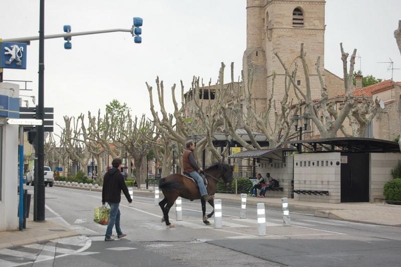 forum citoyen de frontignan, d'autres modes de déplacements en ville